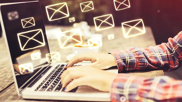 ★事務未経験者に次ぐ★企業宛てビジネスメールの書き方【これだけ見とけば大丈夫】