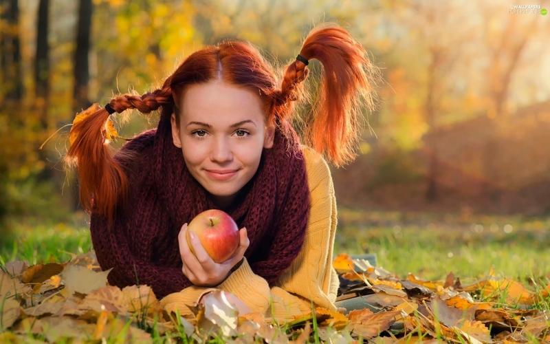 秋の到来!冷え性におすすめの食べ物&冷えやすくなる食べ物