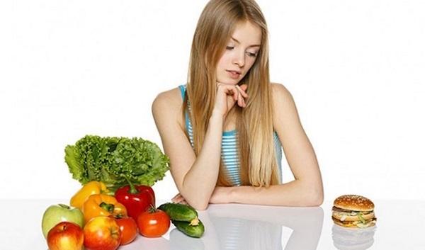 楽ラクおいしい!飽きず継続できるダイエット食材7選